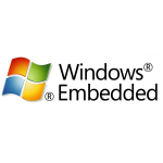 Windows-Embedded-Standard-8-CTP-2-Now-Available-2