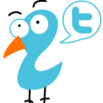 twitter-moby