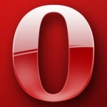 download-opera-10-beta-build-1606-close-to-finalization-2-150x150